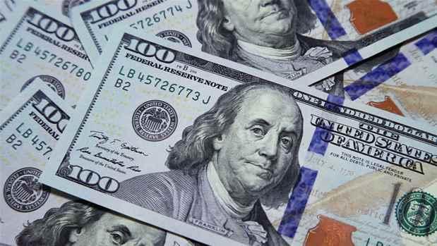 MONEY LOAN OFFER APPLY NOW URGENT LOAN TODAY